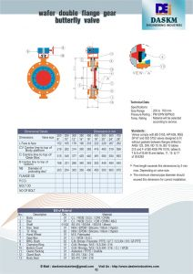 Butterfly Valve Wiring Diagram - butterfly Valve Wiring Diagram Download butterfly Valve Wiring Diagram Awesome Daskm Engineering Industries 8 5a