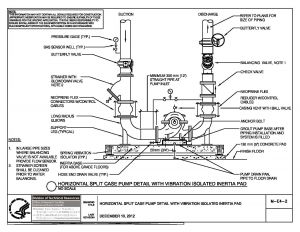 Butterfly Valve Wiring Diagram - butterfly Valve Wiring Diagram Recent Nih Standard Cad Details 14n