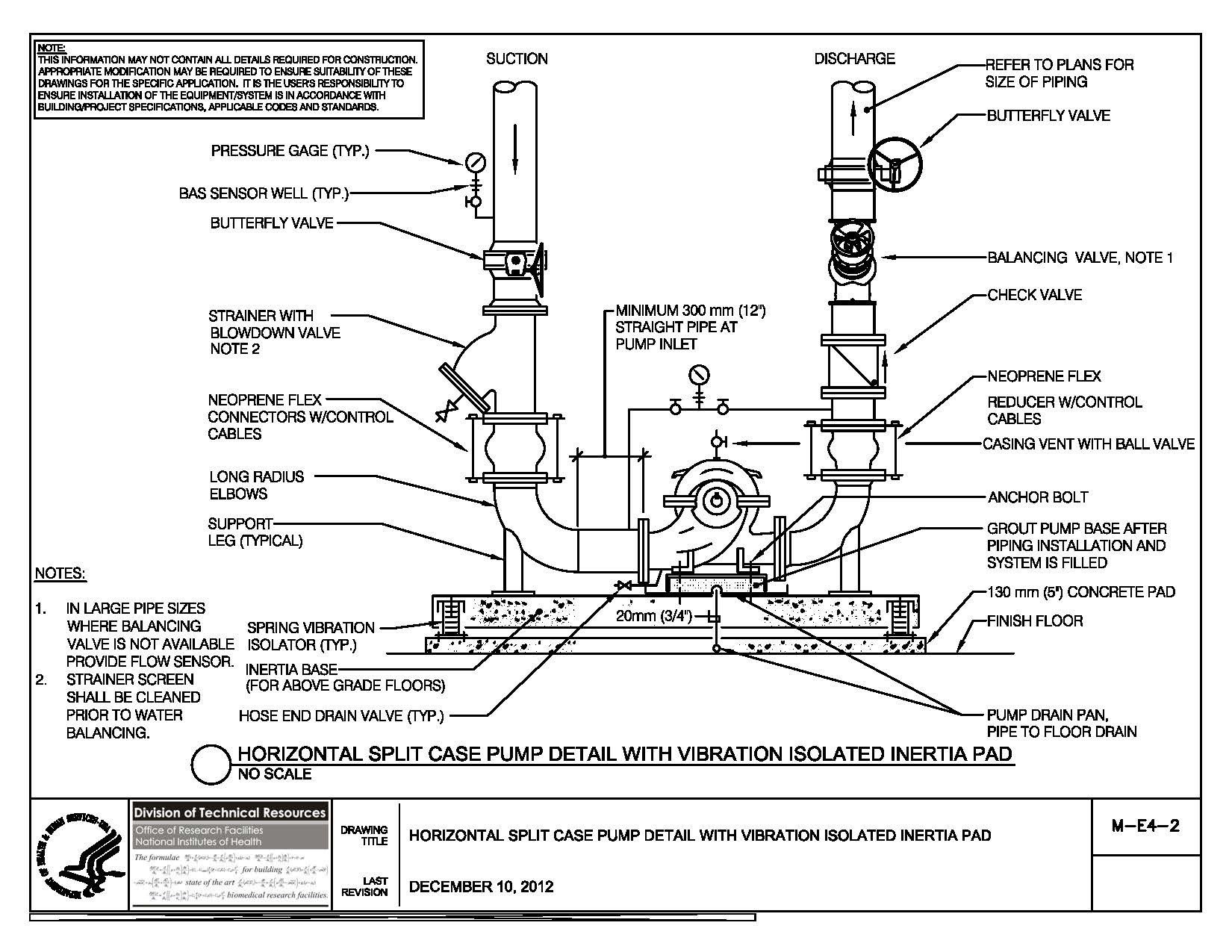 Butterfly Valve Wiring Diagram Download