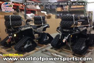 Can Am Commander Wiring Diagram - Can Am Mander Parts Diagram Lovely Militaryatv Pany Press Release 18q