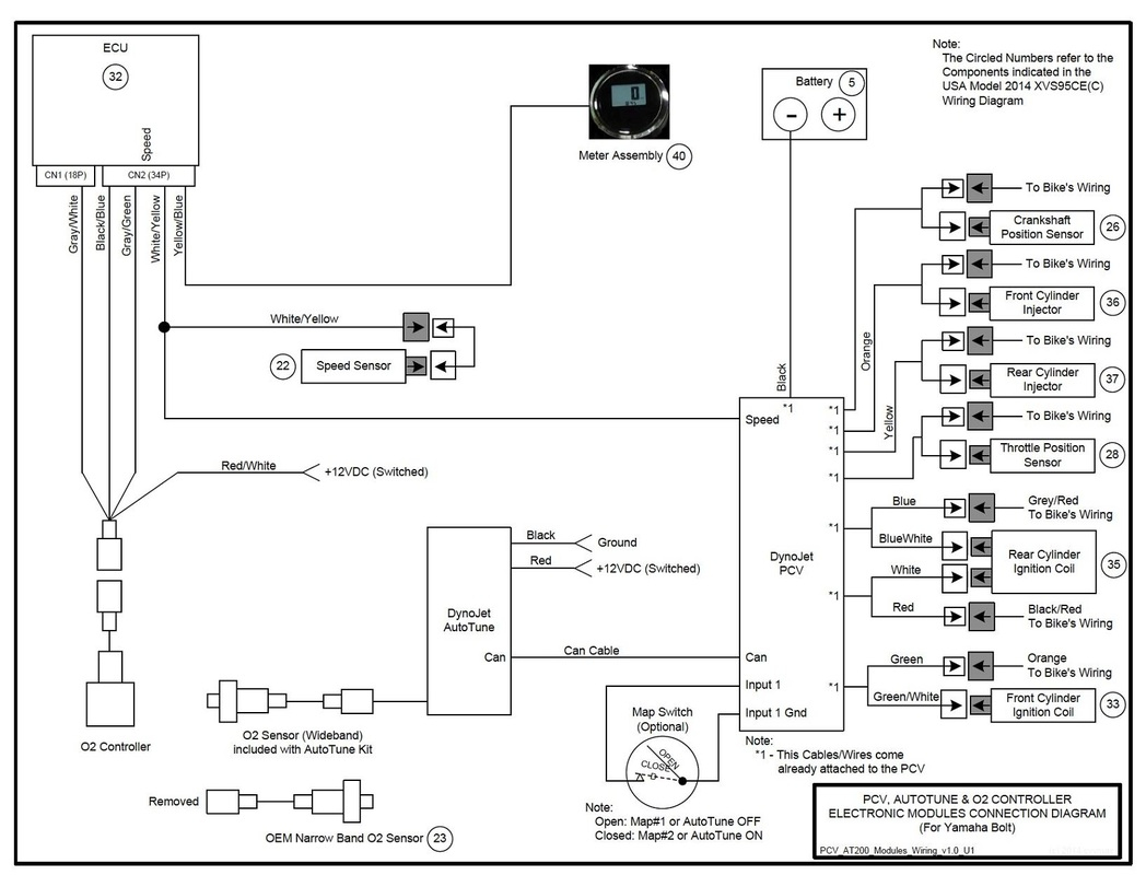 2008 jeep commander wiring schematic - wiring diagram schema poised-shape-a  - poised-shape-a.atmosphereconcept.it  atmosphereconcept.it