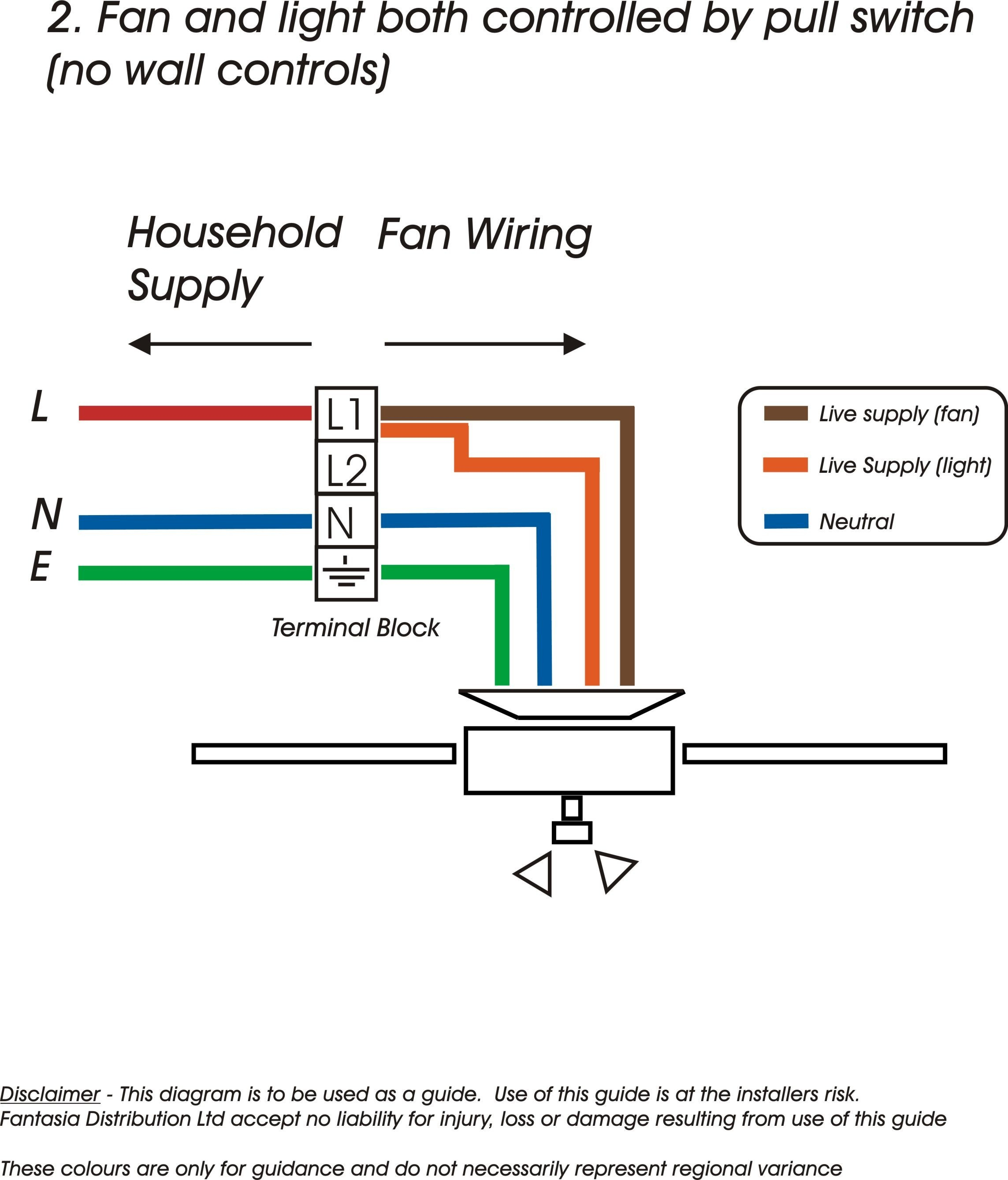 canarm ceiling fan wiring diagram Collection-Exhaust Fan Wiring Diagram Fresh Wiring Diagram for Canarm Exhaust Fan Fresh Canarm Exhaust Fan 15-a