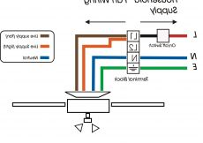 Canarm Ceiling Fan Wiring Diagram - Wiring Diagram for Canarm Exhaust Fan Fresh Wiring Diagram for Hampton Bay Ceiling Fan Fresh at 11g