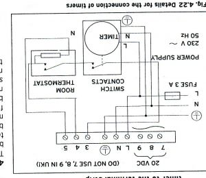 Capillary thermostat Wiring Diagram - Mears thermostat Wiring Diagram Elegant Lovely Ta2awc thermostat Wiring Diagram Contemporary Electrical 11a