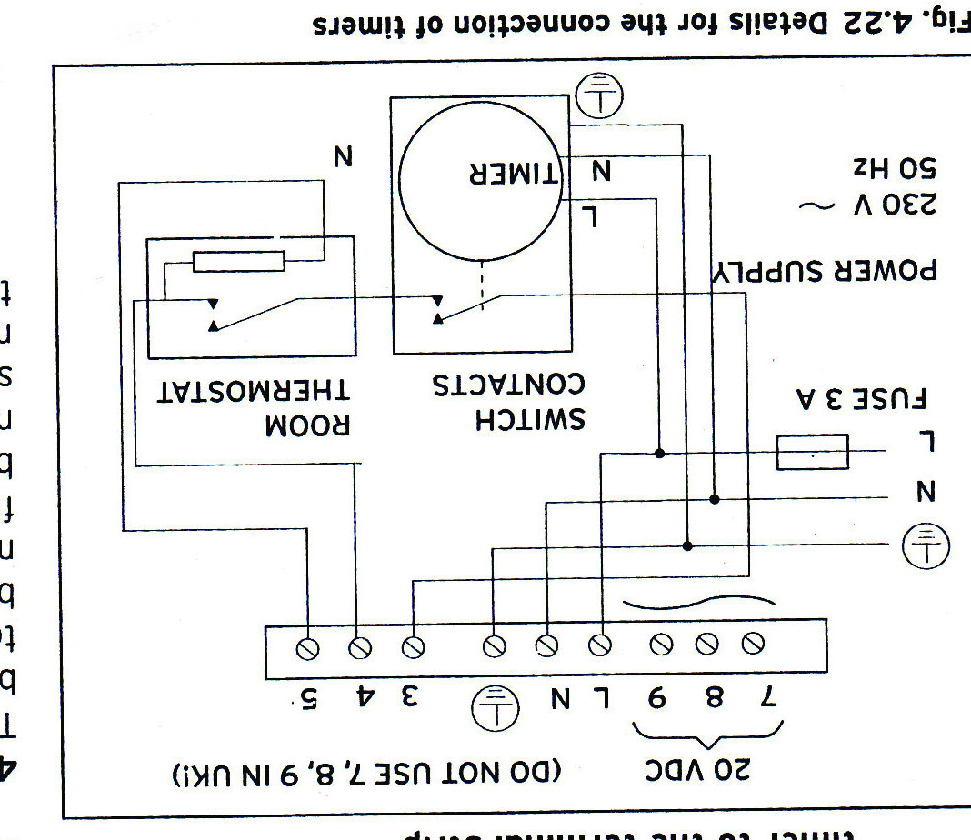 capillary thermostat wiring diagram download maple chase thermostat wiring diagram