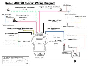 Capillary thermostat Wiring Diagram - Wiring Diagram Capillary thermostat Free Download Wiring Diagram 16j