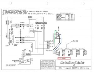 Car Air Conditioning System Wiring Diagram Pdf Gallery Wiring Diagram For Car A C on wiring diagram for hot water tank, wiring diagram for hot water heater, wiring diagram for electric brakes,