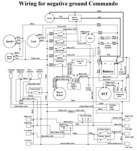 Carrier Air Conditioner Wiring Diagram - Carrier Air Conditioner Wiring Diagram to 3 Phase Jpg In Wiring 6n
