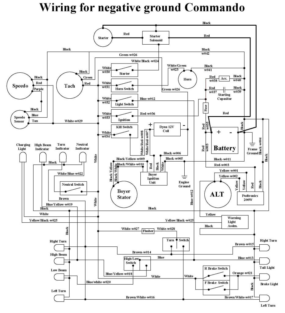 Carrier Air Conditioner Wiring Diagram Collection