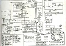 Carrier Air Handler Wiring Diagram - Carrier Ac Wiring Diagram Collection Wiring Diagram Ac Split Sanyo Fresh Wiring Diagram Indoor Ac 8n