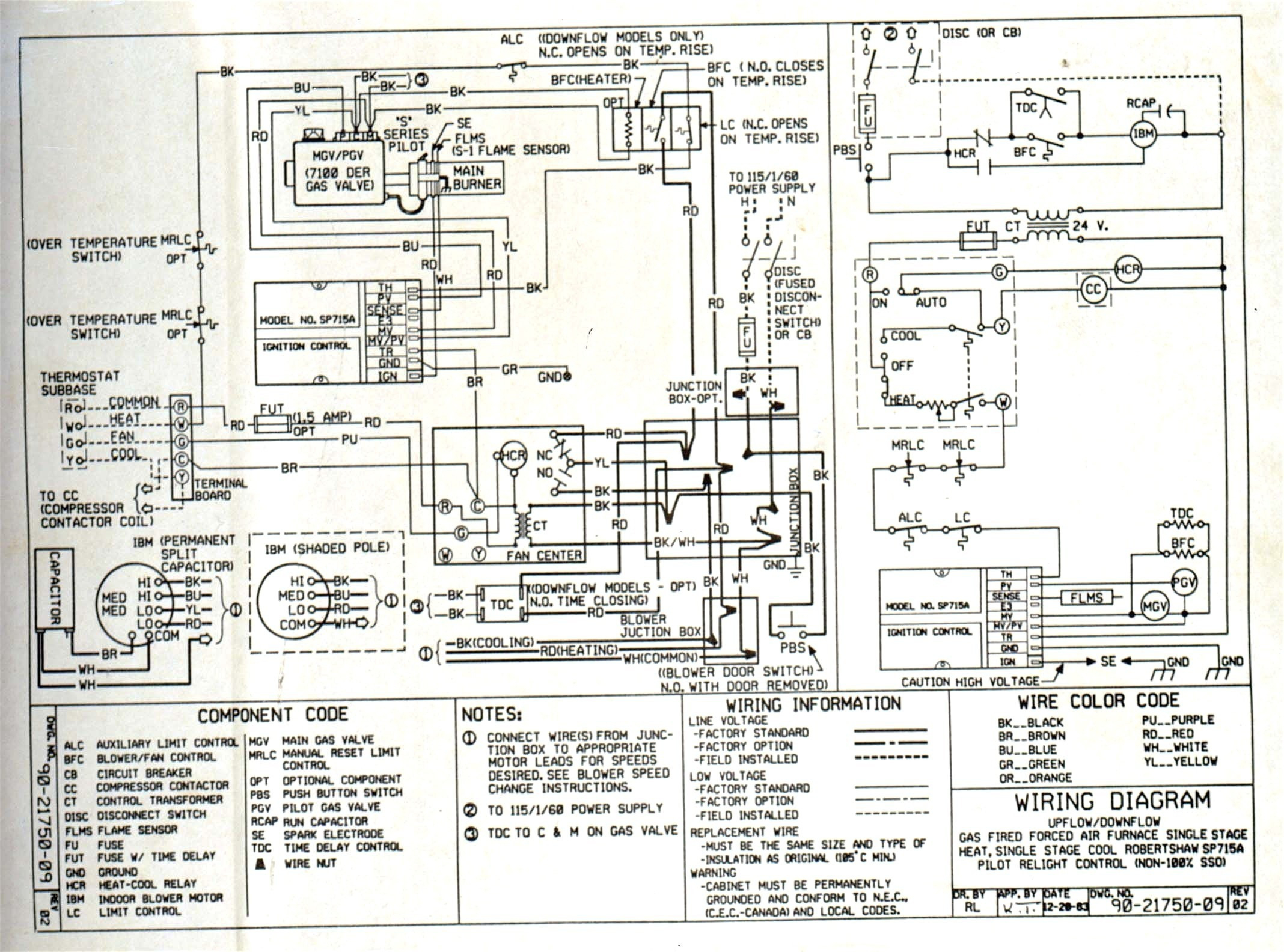 carrier air handler wiring diagram Collection-carrier ac wiring diagram Collection Wiring Diagram Ac Split Sanyo Fresh Wiring Diagram Indoor Ac 5-p