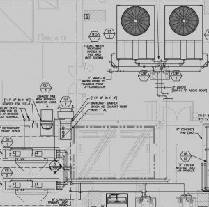 Carrier Chiller Wiring Diagram - 25 Wiring Diagram Carrier38ckc Air Conditioner Inspirational Carrier Window Type 1i