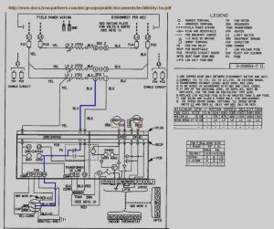 Carrier Chiller Wiring Diagram - Chiller Wiring Diagram Wire Center U2022 Rh Mitzuradio Me 13t