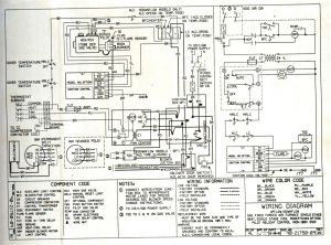 Carrier Chiller Wiring Diagram - Mcquay Chiller Wiring Diagram Refrence York Heat Pump Wiring Diagram Readingrat Net Also Diagrams Carlplant 18l
