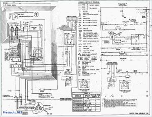 Carrier Chiller Wiring Diagram - Rtha Chiller Wiring Diagram Harness Inside Control 15e