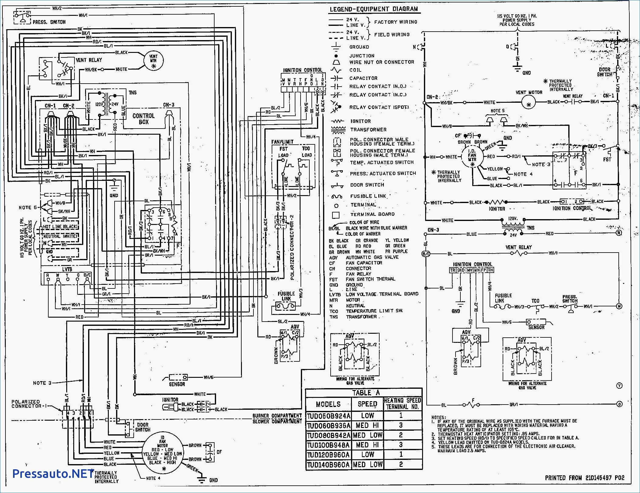 carrier chiller wiring diagram Collection-Rtha Chiller Wiring Diagram Harness Inside Control 12-a