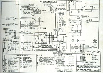 Carrier Furnace Wiring Diagram - Carrier Furnace Wiring Diagram New Wiring Diagrams for Gas Furnace Valid Refrence Wiring Diagram for 8h