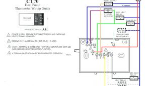 Carrier Heat Pump Low Voltage Wiring Diagram - Low Voltage Wiring Diagram Download Carrier Wiring Diagram Heat Pump Infinity Unusual Electric Furnace 9s