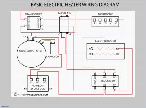 Carrier Heat Pump thermostat Wiring Diagram - Carrier Heat Pump thermostat Wiring Diagram Natebird Me Cool 17d