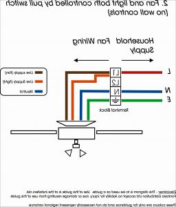 Cat 5 Wiring Diagram Wall Jack - Ethernet Wall socket Wiring Diagram Download Ethernet Wall socket Wiring Diagram Lovely Ethernet Cable Wiring 16r