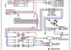 Cat5 to Hdmi Wiring Diagram - Cat 5 Wiring Diagram for House Save Wiring Diagram Cat5 Wire Diagram New Cat5 to Hdmi 10t