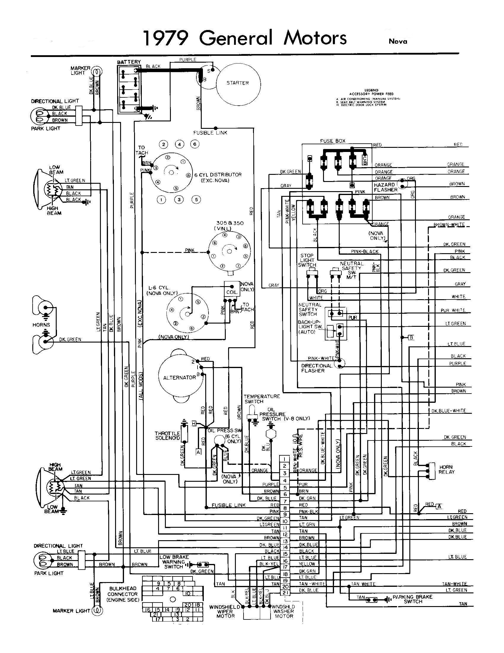 Chevy 350 Distributor Diagram On Hei Distributor Wiring Diagram Chevy