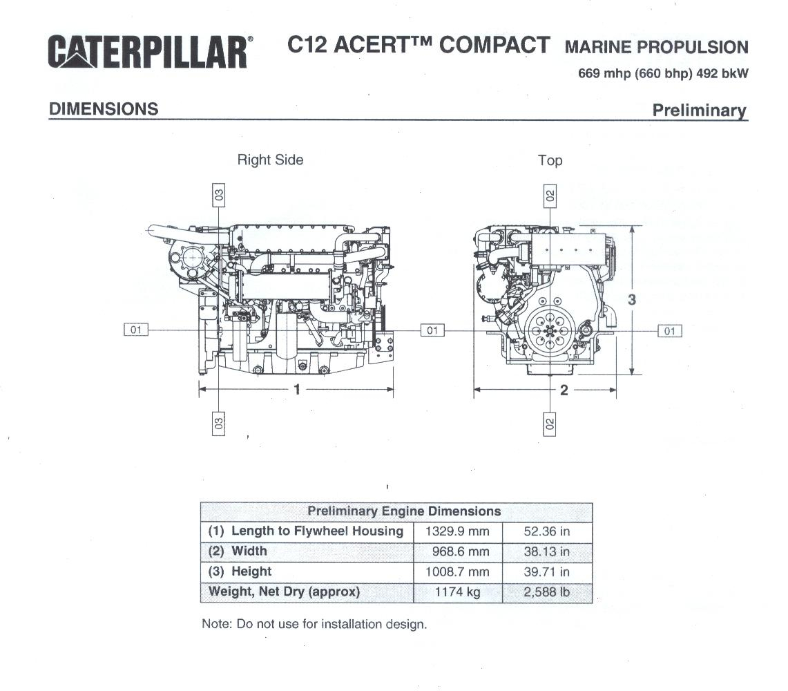 caterpillar 3208 marine engine wiring diagram gallery. Black Bedroom Furniture Sets. Home Design Ideas