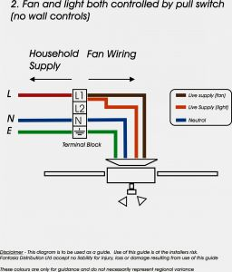 Ceiling Fan 3 Way Switch Wiring Diagram - Hunter Ceiling Fan 3 Way Switch Wiring Diagram Collection Ceiling Fan Pull Chain Switch Wiring 10d