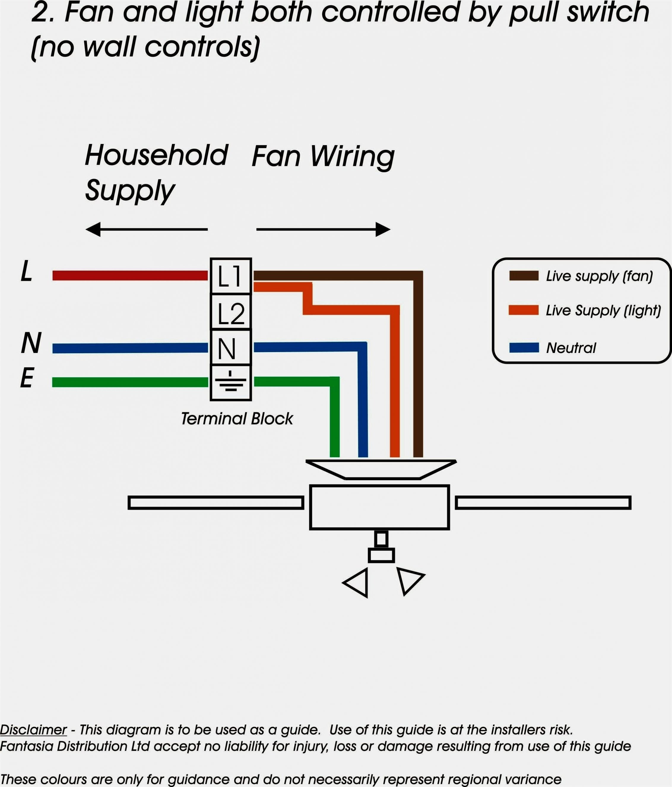 ceiling fan 3 way switch wiring diagram Download-hunter ceiling fan 3 way switch wiring diagram Collection Ceiling Fan Pull Chain Switch Wiring 14-j