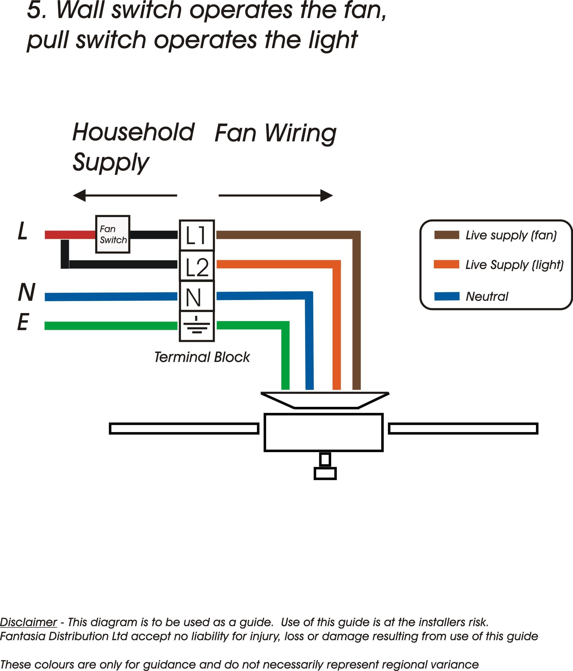 Ceiling Fan Dimmer Switch Wiring Diagram Collection