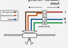 Ceiling Fan Dimmer Switch Wiring Diagram - Wiring Diagram for Ceiling Fan with Dimmer Switch New Ceiling Fan Wiring Diagram Capacitor A with 4m
