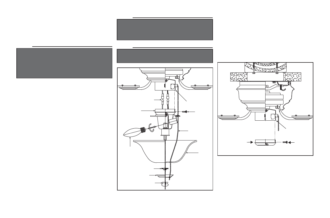 Wiring Diagram For Hunter Ceiling Fan Wiring Diagram For Hunter