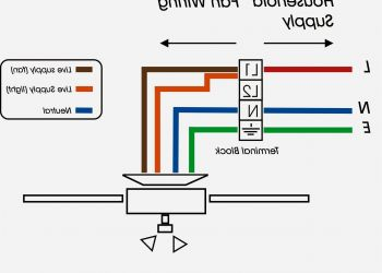 Ceiling Fan Speed Control Wiring Diagram - Hunter Fan Wiring Diagram Download Ceiling Fan Wire Diagram Inspirational Wiring Diagram Examples Archives L2archive Download Wiring Diagram 3f
