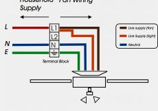 Ceiling Fan Wiring Diagram 3 Speed - Ceiling Fan Wiring Diagram 3 Speed Collection Ceiling Fan Pull Chain Switch Wiring Diagram Best 8r