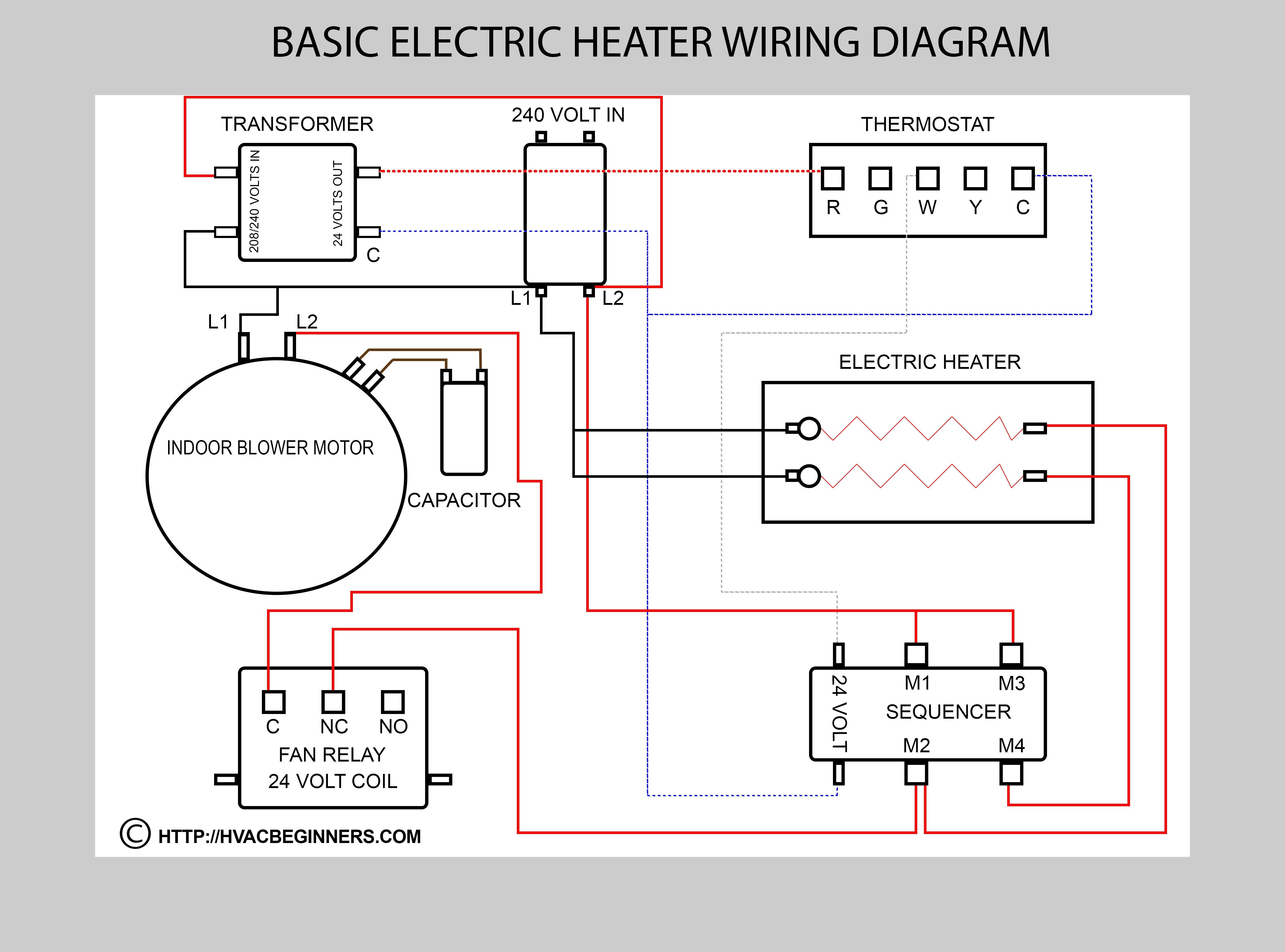 central air conditioner wiring diagram Collection-central air conditioner wiring diagram Collection Carrier Air Conditioning Unit Wiring Diagram Fresh Ac Unit 8-j