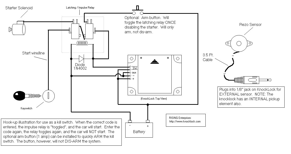 chamberlain garage door opener sensor wiring diagram Download-chamberlain garage door sensor wiring diagram Download Chamberlain Garage Door Safety Sensor Wiring Diagram Throughout 10-e