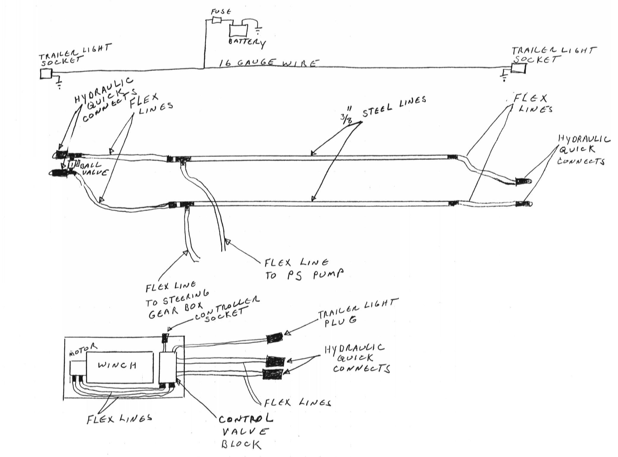 Badlands Winch Wiring Diagram from wholefoodsonabudget.com