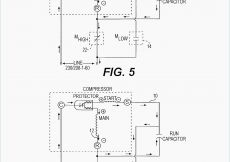 Chicago Electric Winch Wiring Diagram - Ac Winch Wiring Diagram New Badland Winch Wiring Diagram Inspirational Chicago Electric Winch 14r