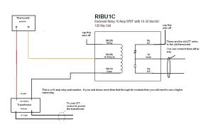 Chromalox Immersion Heater Wiring Diagram - Chromalox Heater Wiring Diagram Fresh Chromalox Heater Wiring Diagram Immersion for Baseboard Web Site 2m