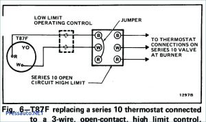 Chromalox Immersion Heater Wiring Diagram - Chromalox Heater Wiring Diagram New Chromalox Heater Wiring Diagram Immersion for Baseboard Web Site 18b