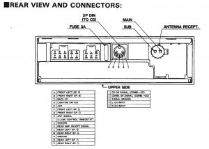 Clarion Xmd2 Wiring Diagram - Clarion Xmd2 Wiring Diagram Fresh Old Fashioned Clarion Drx5675 Wiring Diagram Pdf Image Electrical Of Clarion Xmd2 Wiring Diagram 1 18g