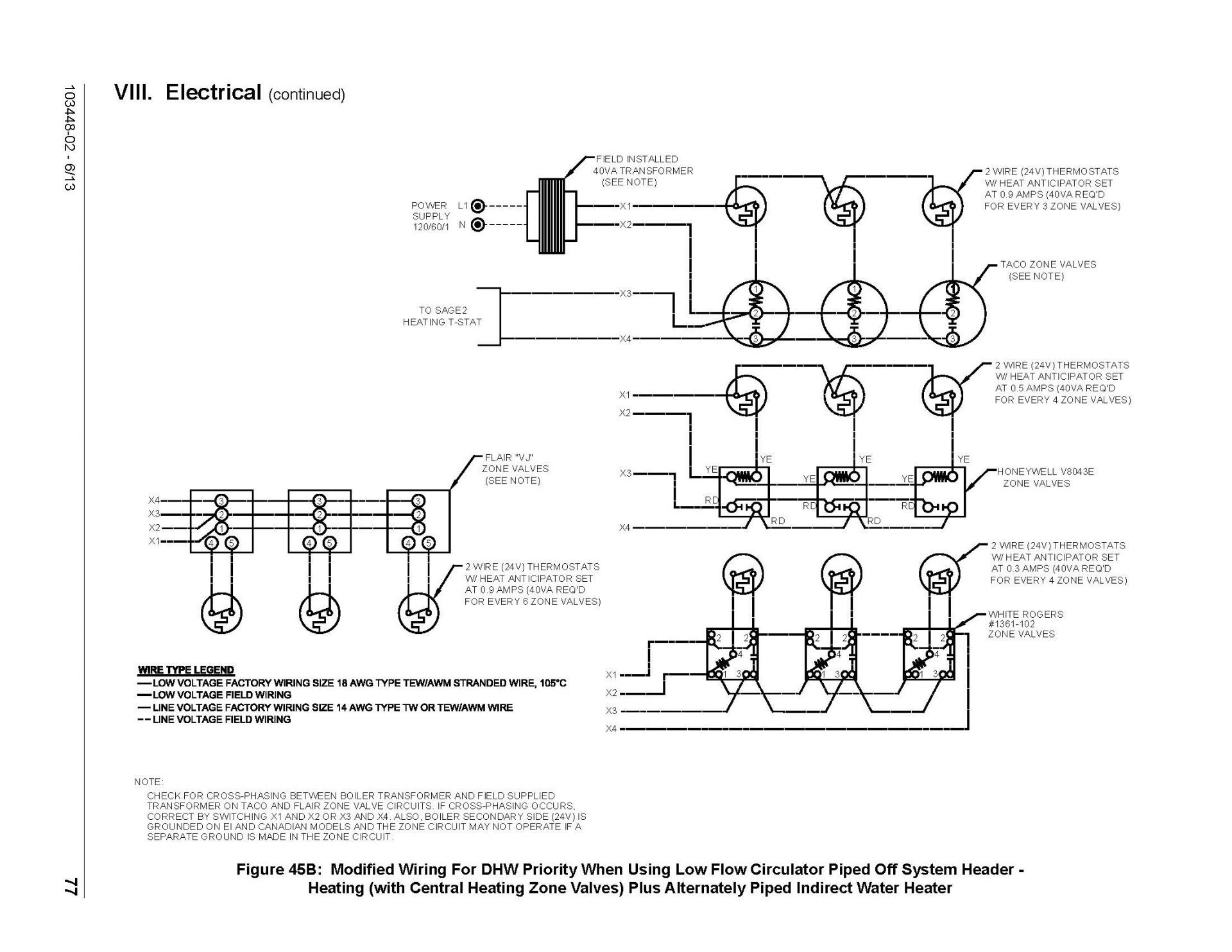 DIAGRAM] Clarion Cmd5 Wiring Diagram FULL Version HD Quality ... on