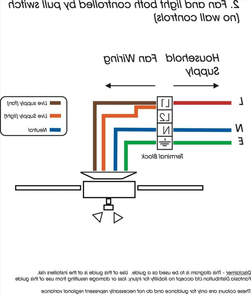 clearstream septic system wiring diagram - aerobic septic system wiring  diagram beautiful ceiling fan wiring diagram
