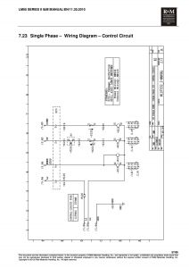 Cm Lodestar Wiring Diagram - Wiring Diagram Cm Lodestar Free Image About Wiring Diagram Rh Designbits Co 2a