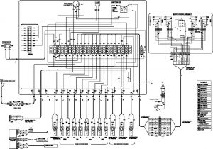 Coffing Hoist Wiring Diagram - Coffing Hoist Wiring Diagram Download Coffing Hoist Wiring Diagram Collection Coffing Hoist Wiring Diagram Beautiful 18f