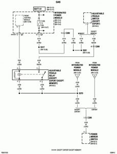 Coffing Hoist Wiring Diagram - Coffing Hoist Wiring Diagram Download Dorable Coffing Hoist Wiring Diagram Position Best for 12 17g