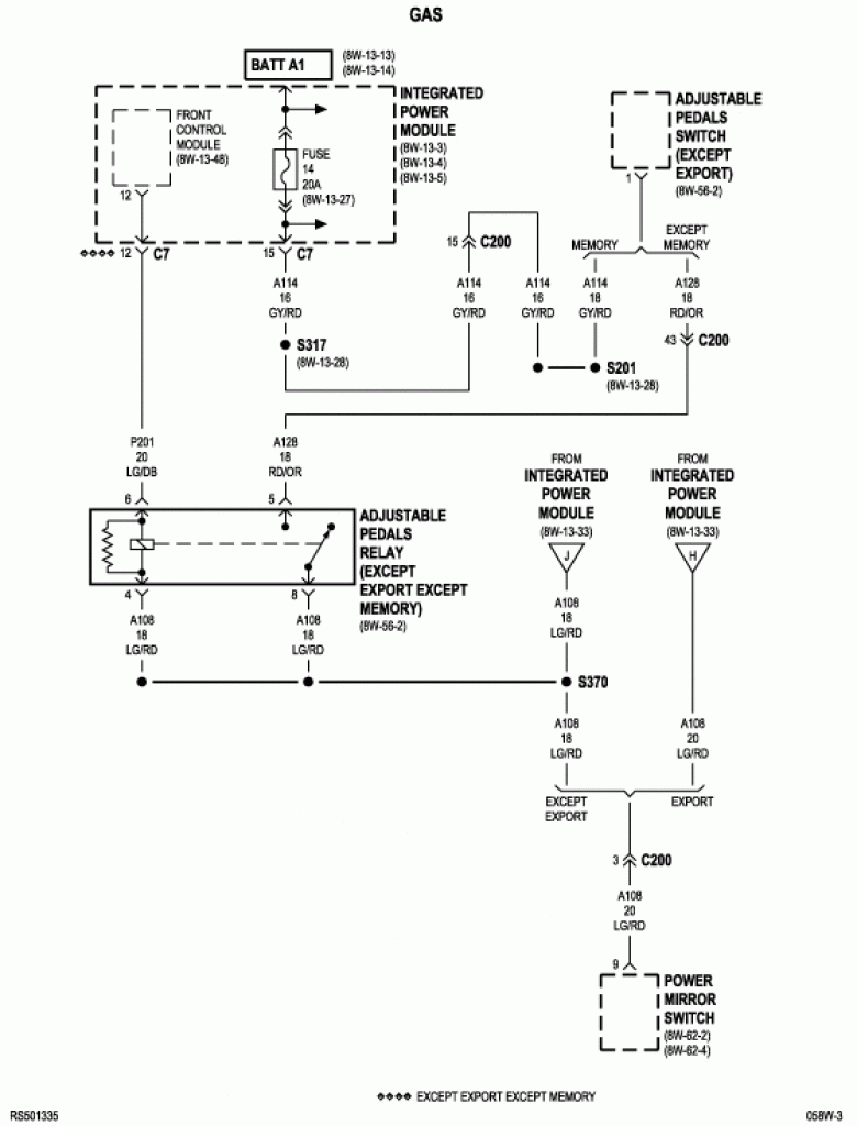 coffing hoist wiring diagram Download-coffing hoist wiring diagram Download Dorable Coffing Hoist Wiring Diagram position Best for 12 3-p