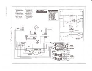 Coleman Electric Furnace Wiring Diagram - Coleman Wiring Diagram Manual Refrence Awesome Coleman Electric Furnace Wiring Diagram Wiring 10r