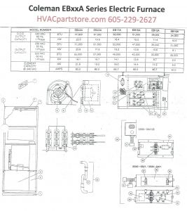 Coleman Electric Furnace Wiring Diagram - York Electric Furnace Wiring Diagram Best York Gas Furnace Wiring Diagram Inspirationa Coleman Electric 4s