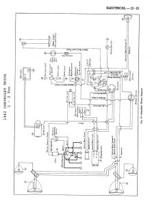 Coleman Mach thermostat Wiring Diagram - Duo therm Wiring Diagram Wiring Diagrams Suburban Rv Furnace Coleman Mach Air Outstanding Duo therm 2a